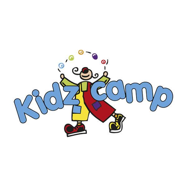 Kidzcamp – Lyngdal Bibelcamp